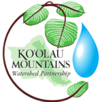KMWP logo
